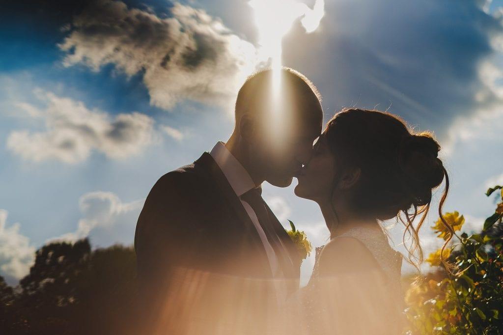 old marylebone town hall regents park wedding photographer 027 1024x682 - Michaela + Zoltan | Marylebone & Regents Park