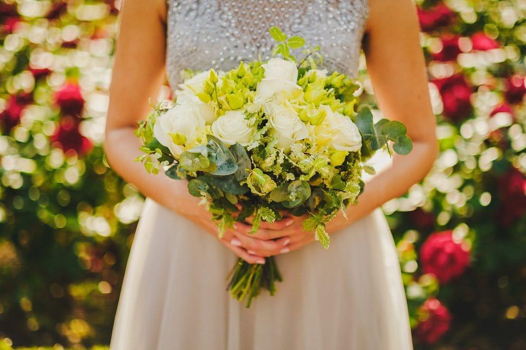 old marylebone town hall regents park wedding photographer 028 1024x682 - Michaela + Zoltan | Marylebone & Regents Park