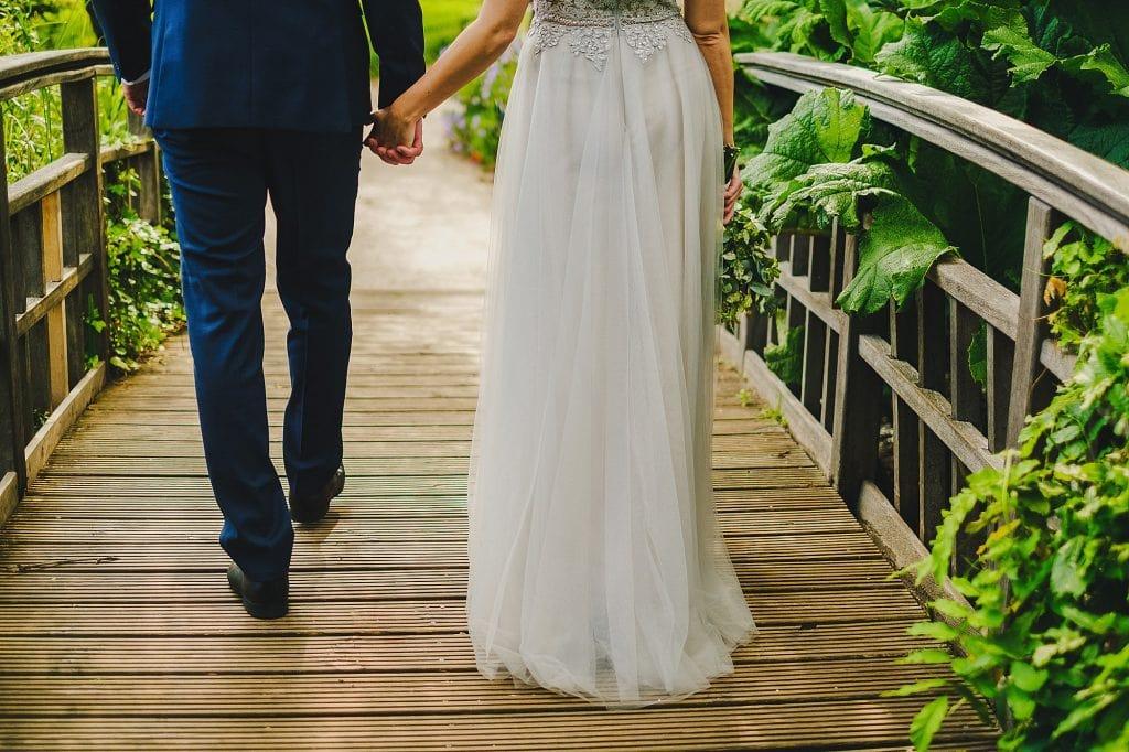 old marylebone town hall regents park wedding photographer 029 1024x682 - Michaela + Zoltan | Marylebone & Regents Park