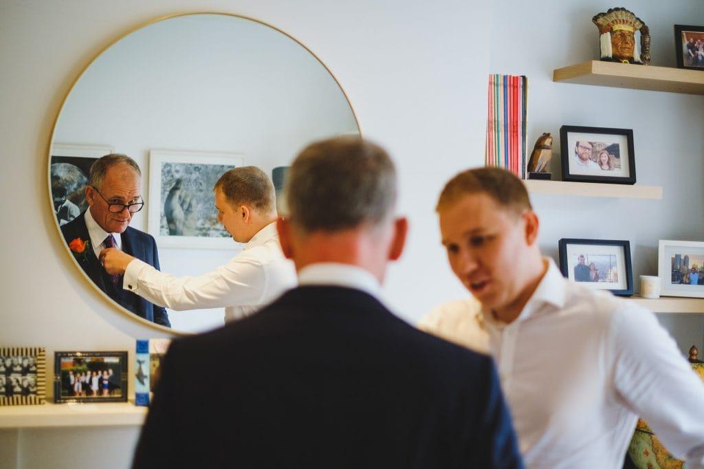 fulham palace wedding photographer ed2 002 1024x682 - Emily + David   Part II   Fulham