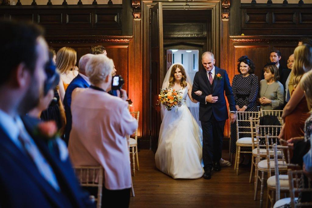 fulham palace wedding photographer ed2 005 1024x682 - Emily + David   Part II   Fulham
