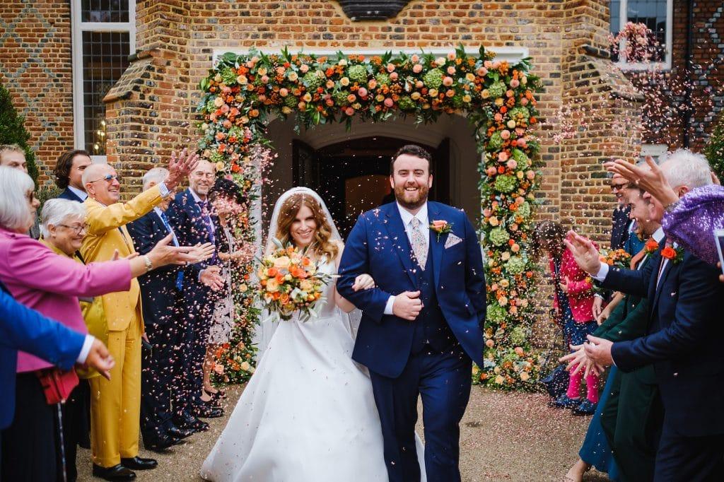 fulham palace wedding photographer ed2 006 1024x682 - Emily + David   Part II   Fulham