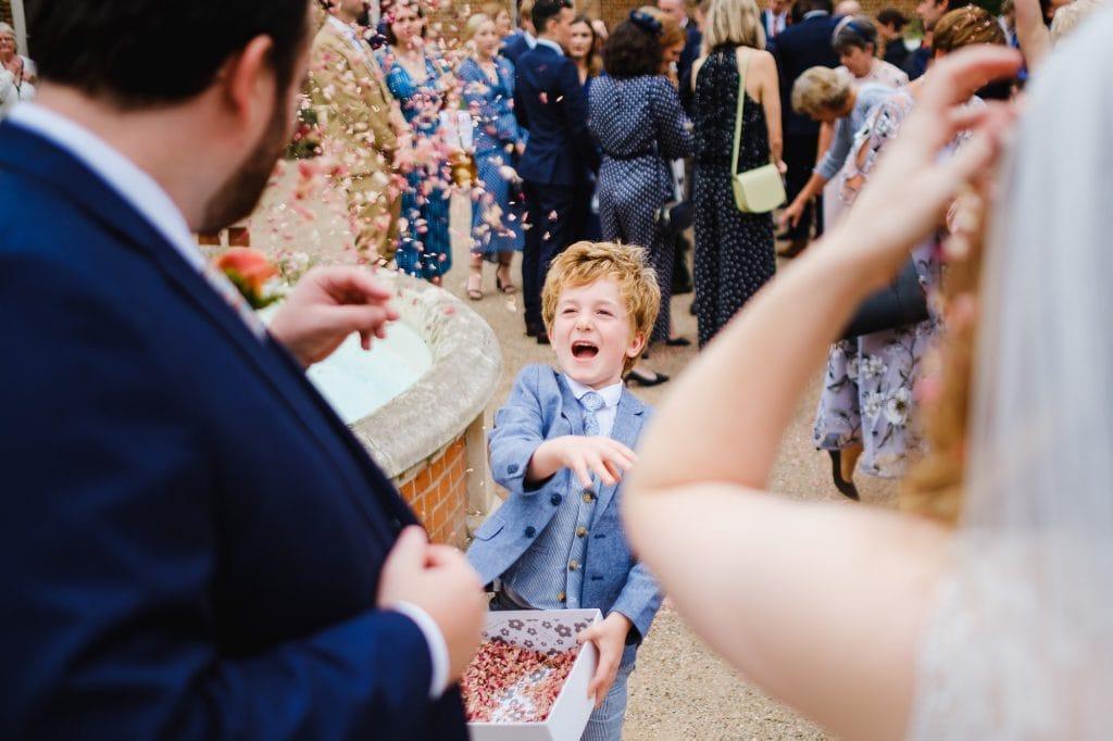 fulham palace wedding photographer ed2 008 1024x682 - Emily + David   Part II   Fulham