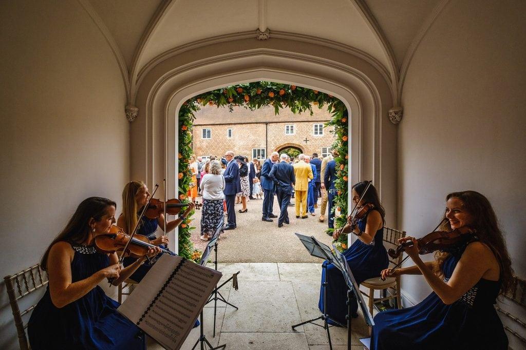 fulham palace wedding photographer ed2 009 1024x682 - Emily + David   Part II   Fulham
