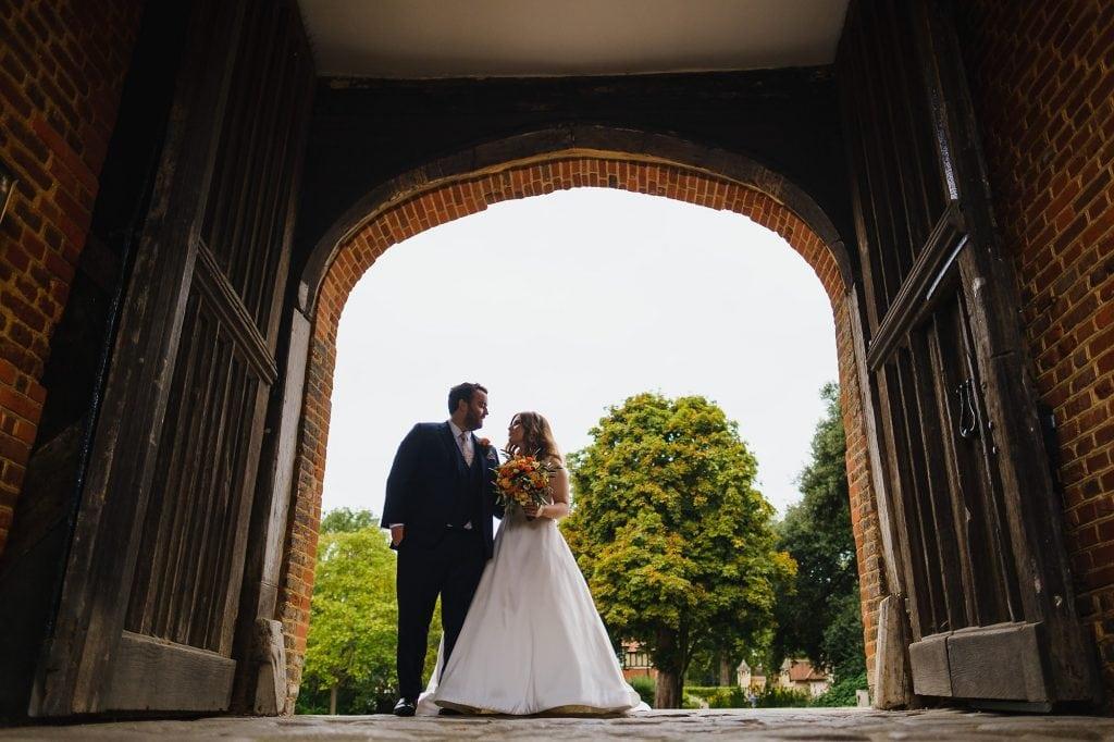 fulham palace wedding photographer ed2 012 1024x682 - Emily + David   Part II   Fulham