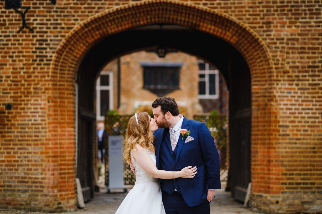 fulham palace wedding photographer ed2 013 1024x682 - Emily + David   Part II   Fulham
