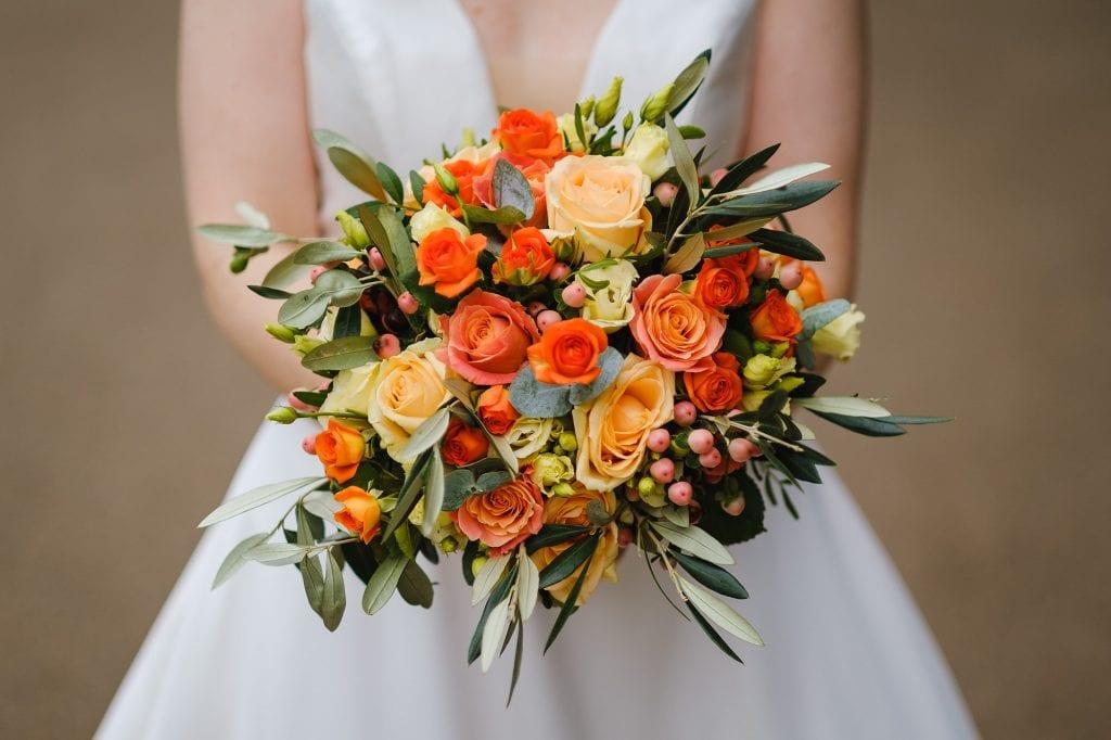 fulham palace wedding photographer ed2 014 1024x682 - Emily + David   Part II   Fulham