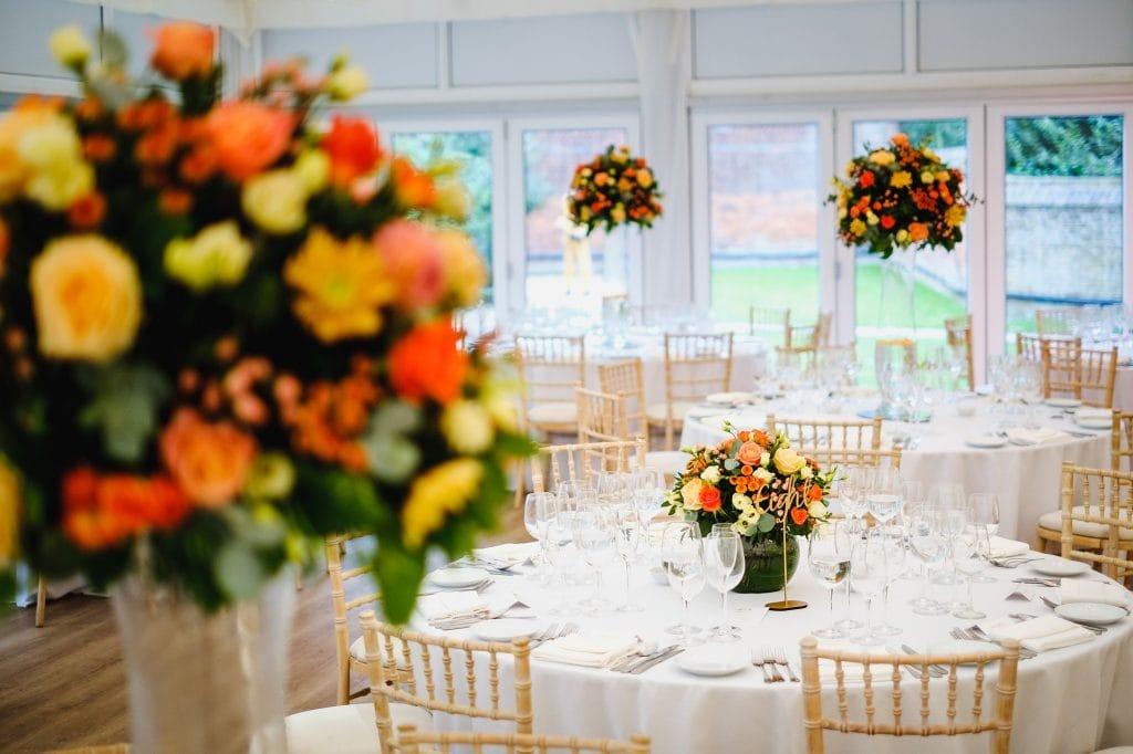 fulham palace wedding photographer ed2 016 1024x682 - Emily + David   Part II   Fulham