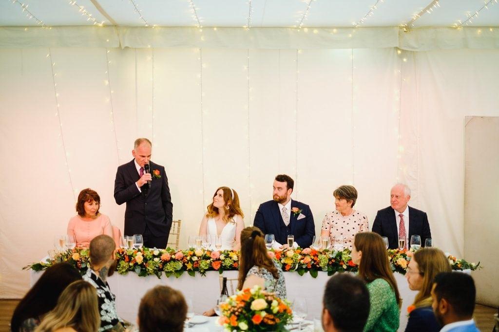 fulham palace wedding photographer ed2 017 1024x682 - Emily + David   Part II   Fulham