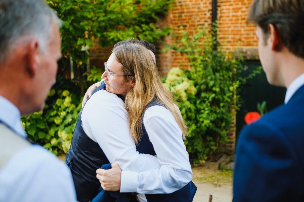 fulham palace wedding photographer ed2 018 1024x682 - Emily + David   Part II   Fulham