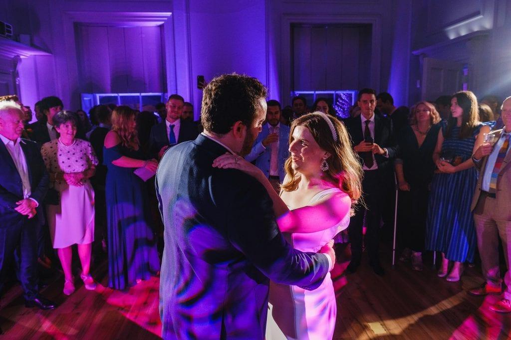 fulham palace wedding photographer ed2 019 1024x682 - Emily + David   Part II   Fulham