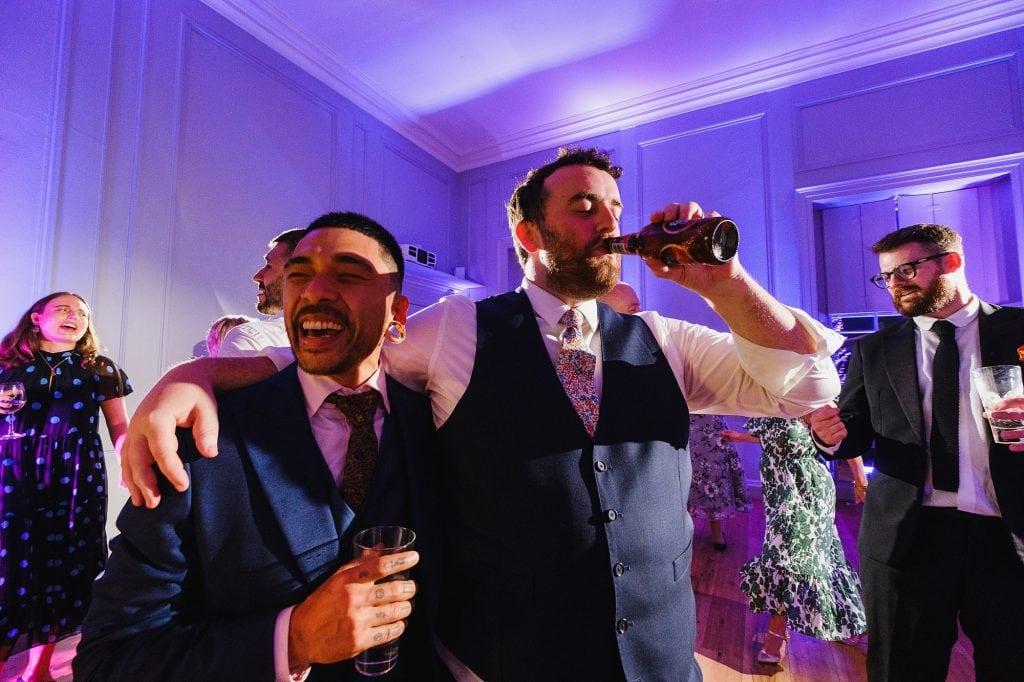 fulham palace wedding photographer ed2 023 1024x682 - Emily + David   Part II   Fulham