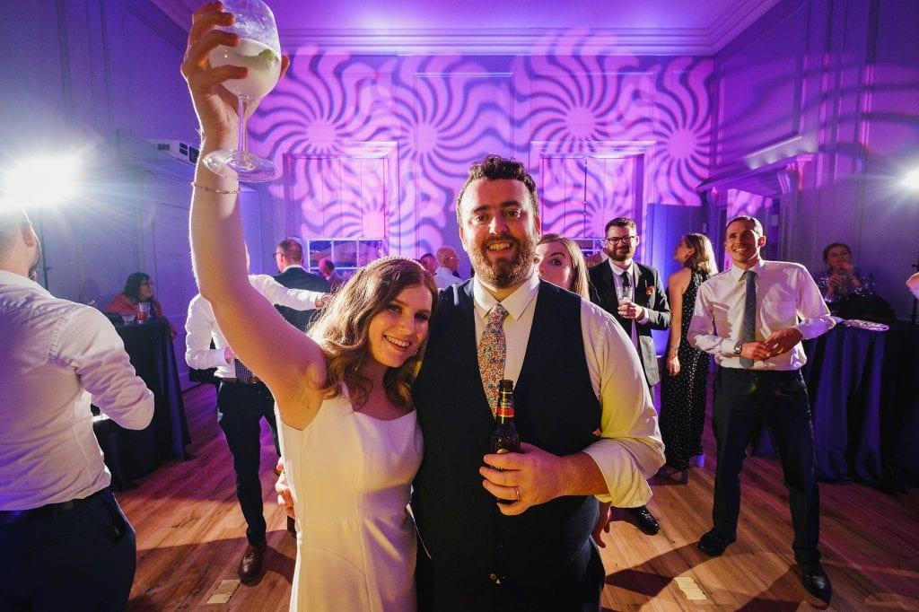 fulham palace wedding photographer ed2 024 1024x682 - Emily + David   Part II   Fulham