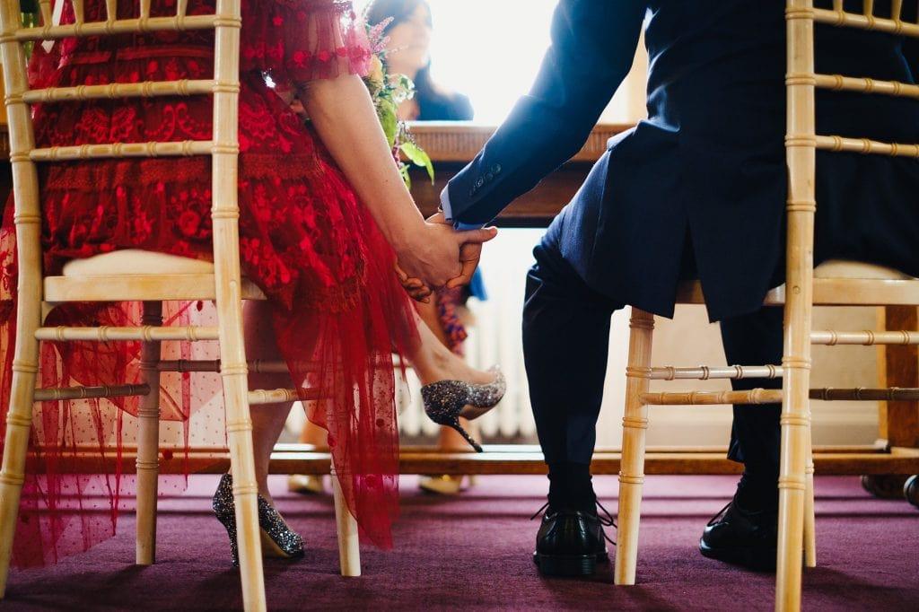 merton register office wedding photographer lsp 006 1024x682 - Lizzie + Sen   Morden Park House Wedding Photography