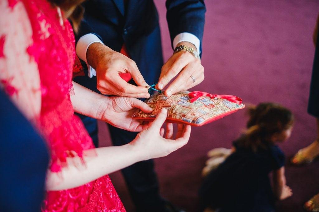 merton register office wedding photographer lsp 007 1024x682 - Lizzie + Sen   Morden Park House Wedding Photography
