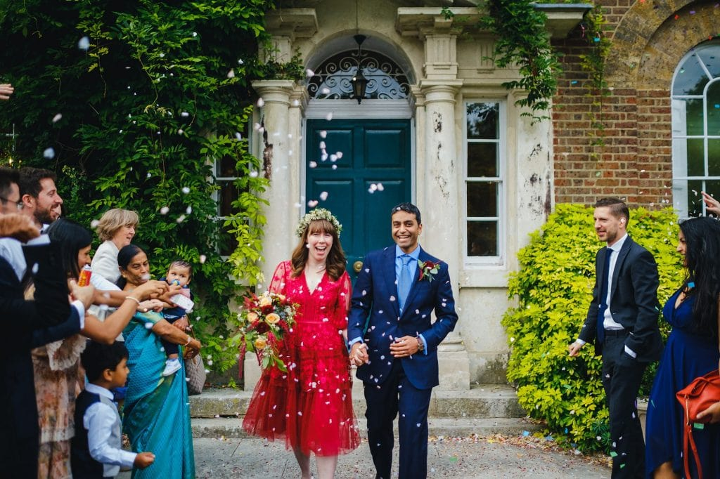 merton register office wedding photographer lsp 009 1024x682 - Lizzie + Sen   Morden Park House Wedding Photography