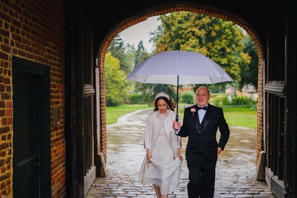 fulham palace wedding photographer sophie nick 001 1024x682 - Sophie + Nick | Fulham