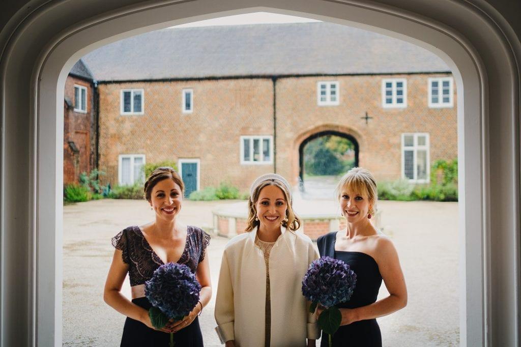 fulham palace wedding photographer sophie nick 002 1024x682 - Sophie + Nick | Fulham