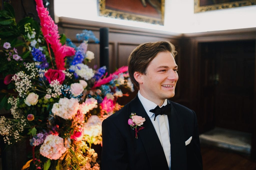 fulham palace wedding photographer sophie nick 003 1024x682 - Sophie + Nick | Fulham