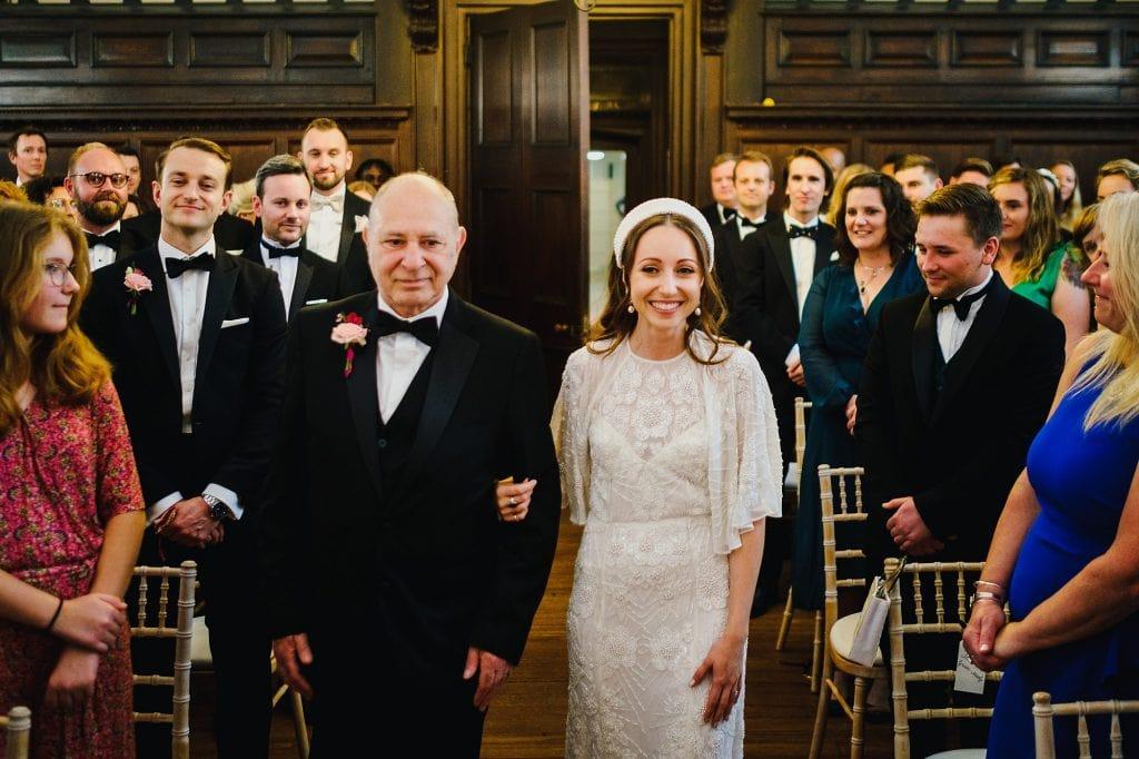 fulham palace wedding photographer sophie nick 004 1024x682 - Sophie + Nick | Fulham