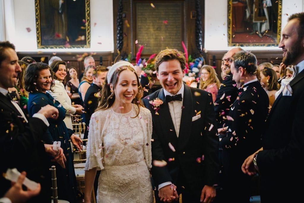 fulham palace wedding photographer sophie nick 006 1024x682 - Sophie + Nick | Fulham