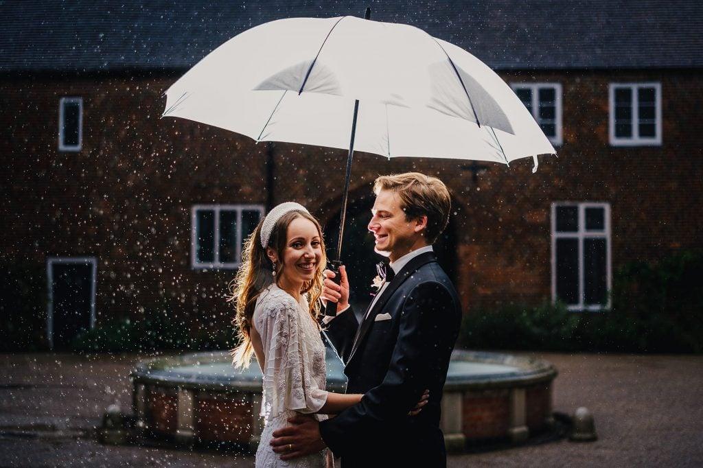 fulham palace wedding photographer sophie nick 010 1024x682 - Sophie + Nick | Fulham