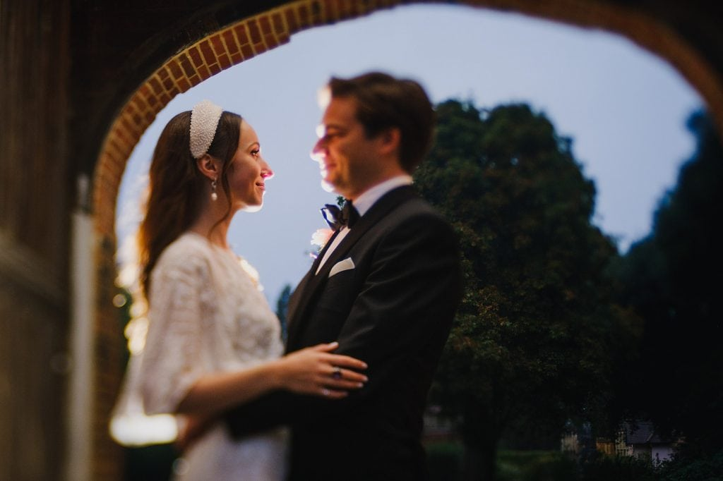 fulham palace wedding photographer sophie nick 011 1024x682 - Sophie + Nick | Fulham