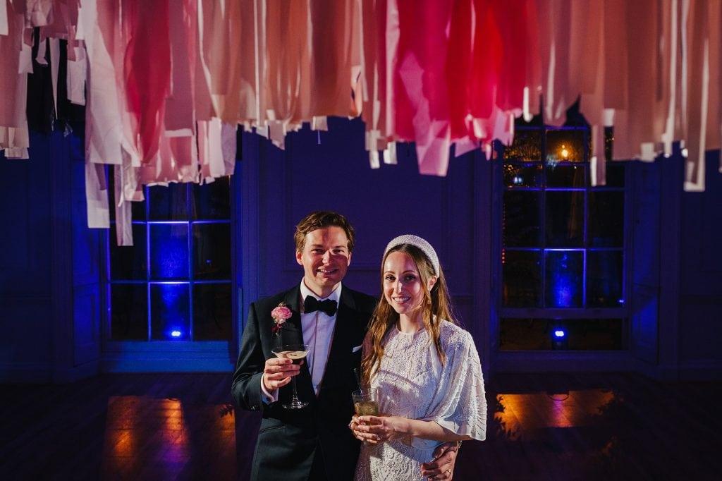 fulham palace wedding photographer sophie nick 015 1024x682 - Sophie + Nick | Fulham