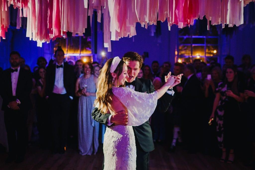 fulham palace wedding photographer sophie nick 016 1024x682 - Sophie + Nick | Fulham
