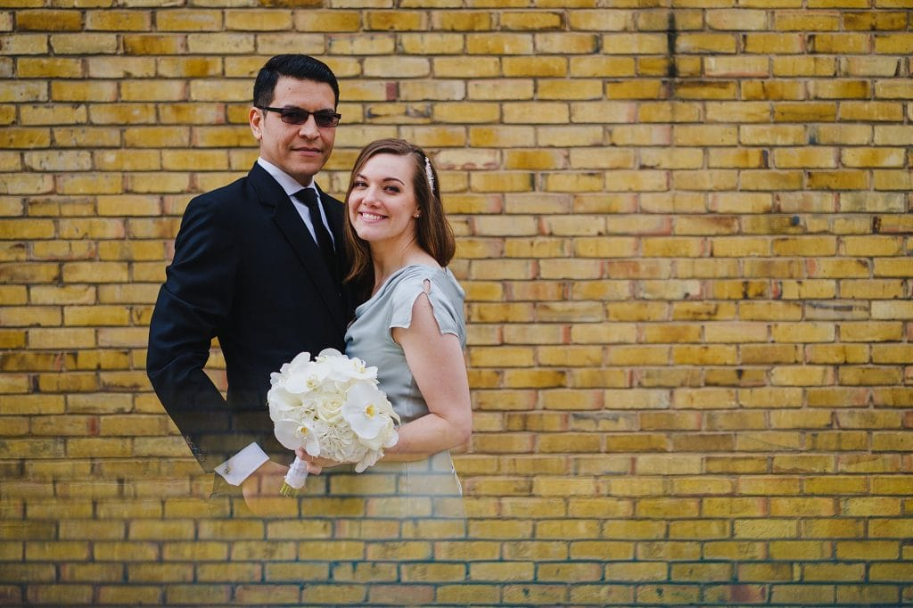 old marylebone town hall wedding photographer mm 025 1024x682 - Morgan + Miguel   Marylebone